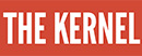 The Kernel MAG
