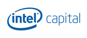 intelcapital