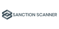 Sanction Scanner