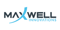 Maxwell Innovations