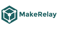 MakeRelay