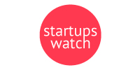 startups.watch