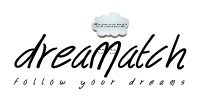 DreaMatch