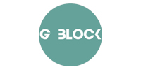 Gblock Systems